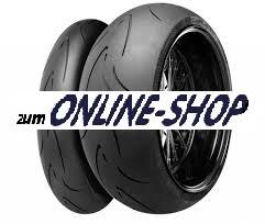Link zum Onlineshop Reifen Heise