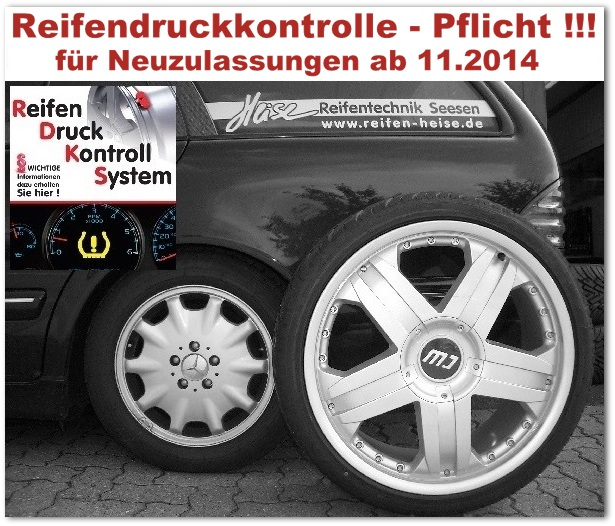 http://www.reifen-heise.de/wp-content/uploads/2015/05/16-zu-22groß-rdks-sw-klein-ohne-schrift-schatten1.jpg