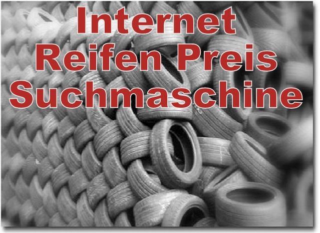 http://www.reifen-heise.de/wp-content/uploads/2015/05/reifenhaufen-222.jpg